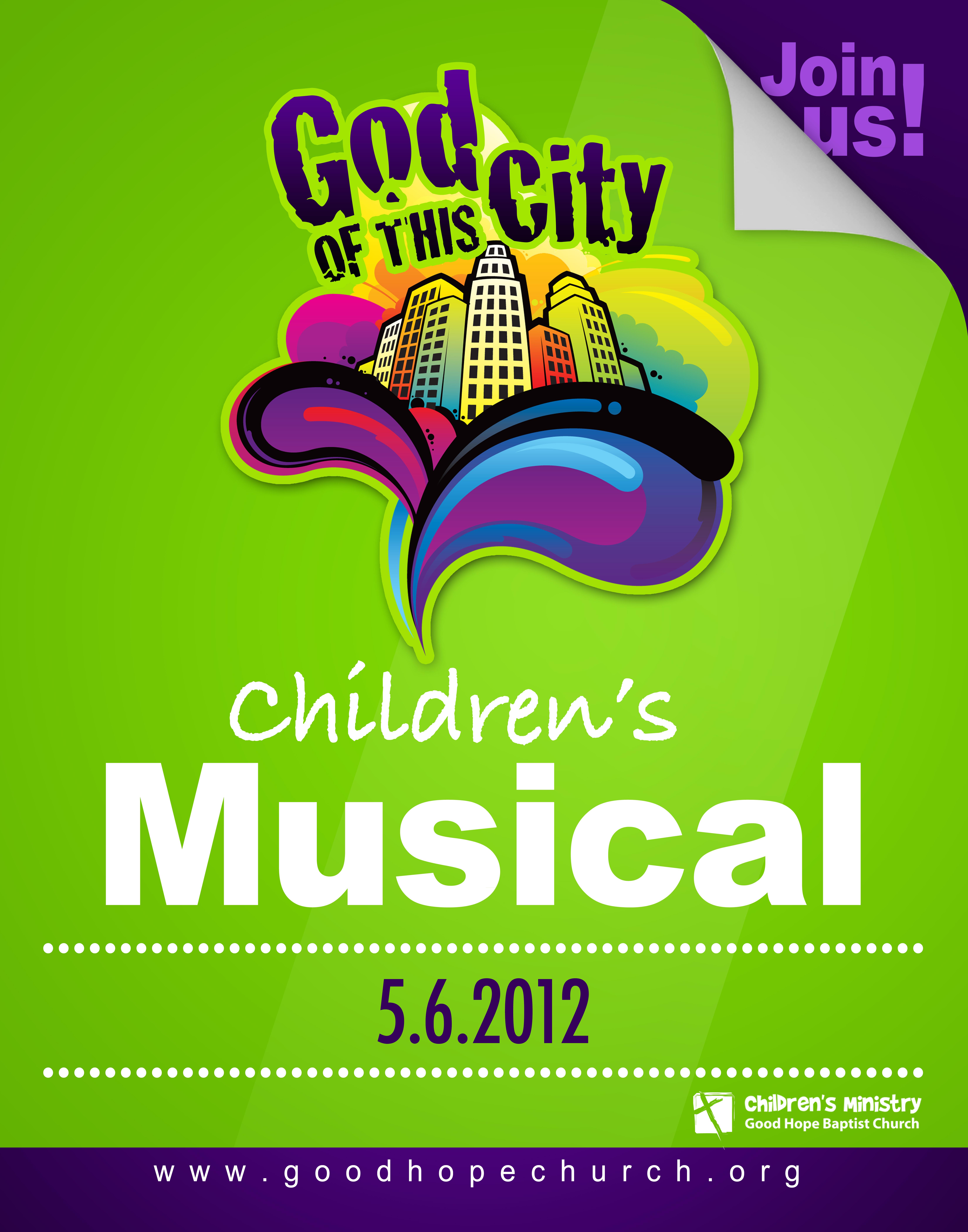 ghbc_god-of-this-city
