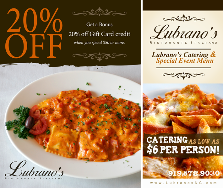 lubranos_promotional-material_graphic