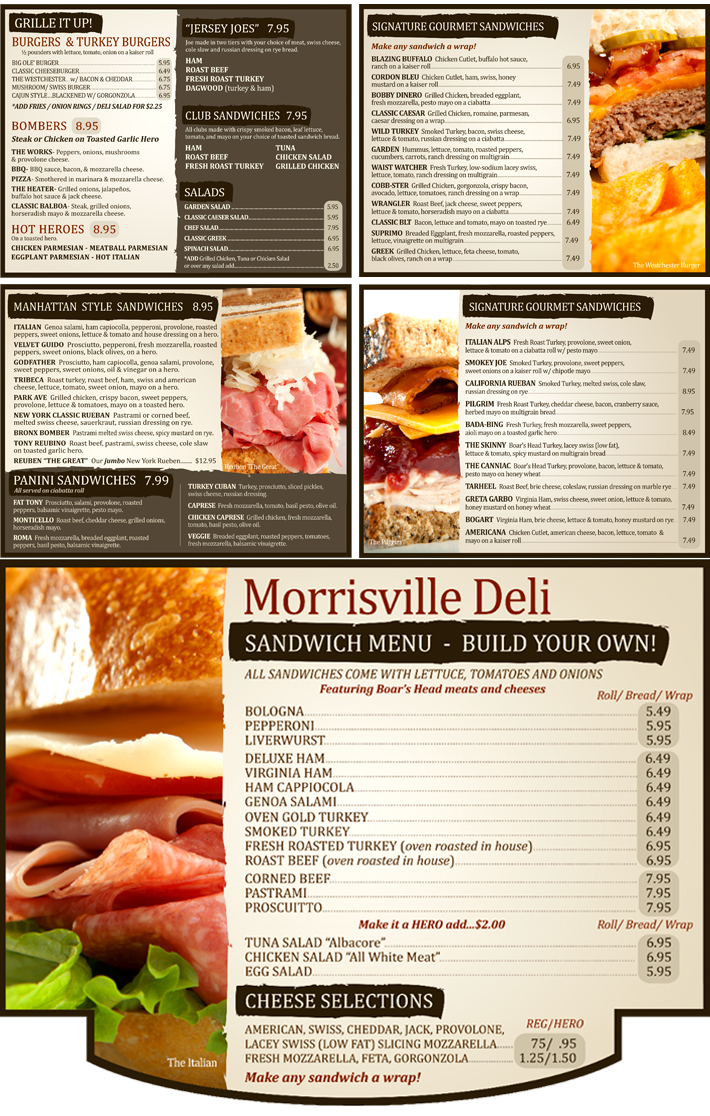 mv-deli_menu-boards_portfolio