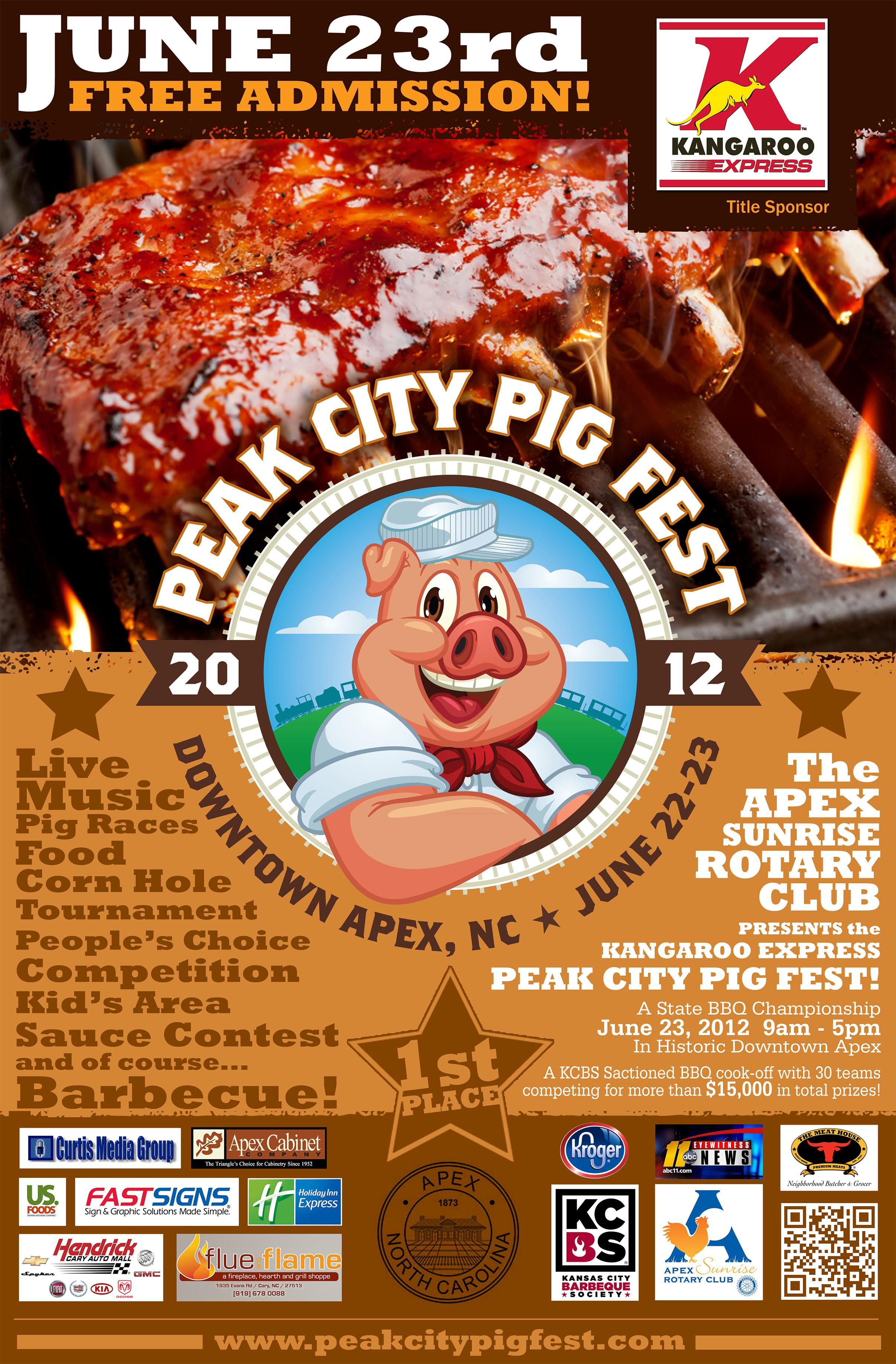 peak-city-fest_poster