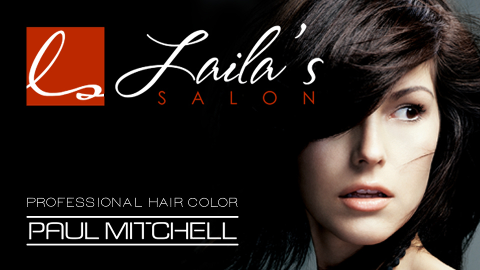 Beauty Salon Posters And Banners | Arts - Arts