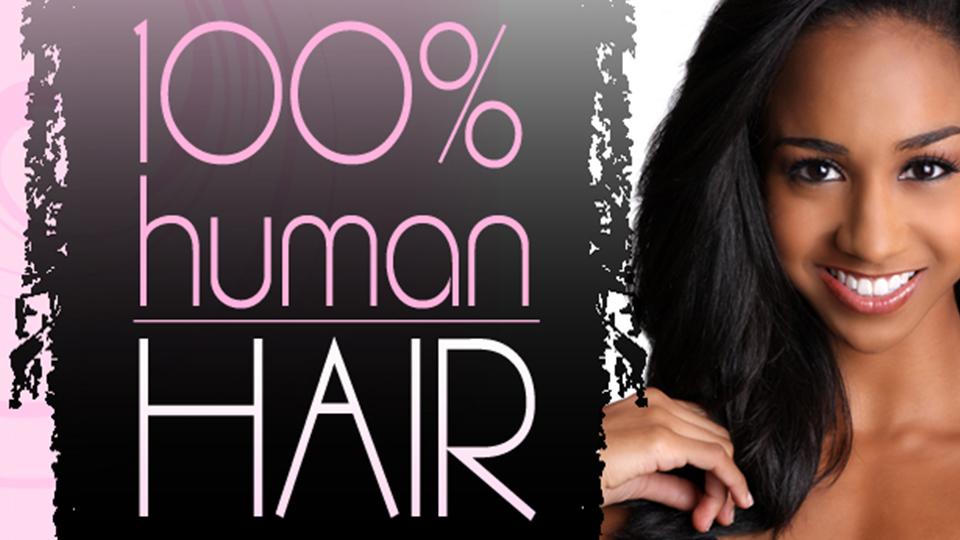 Ultimate Hair Illusions Web Banner Design Tigerhive