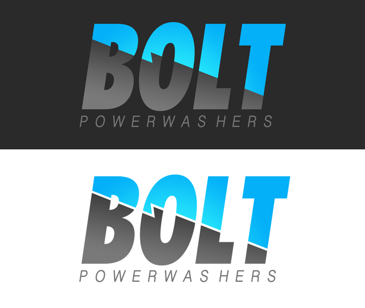 bolt_logo-graphic