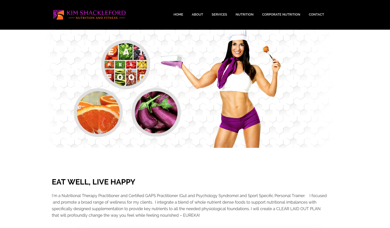 kimshackleford-nutrition