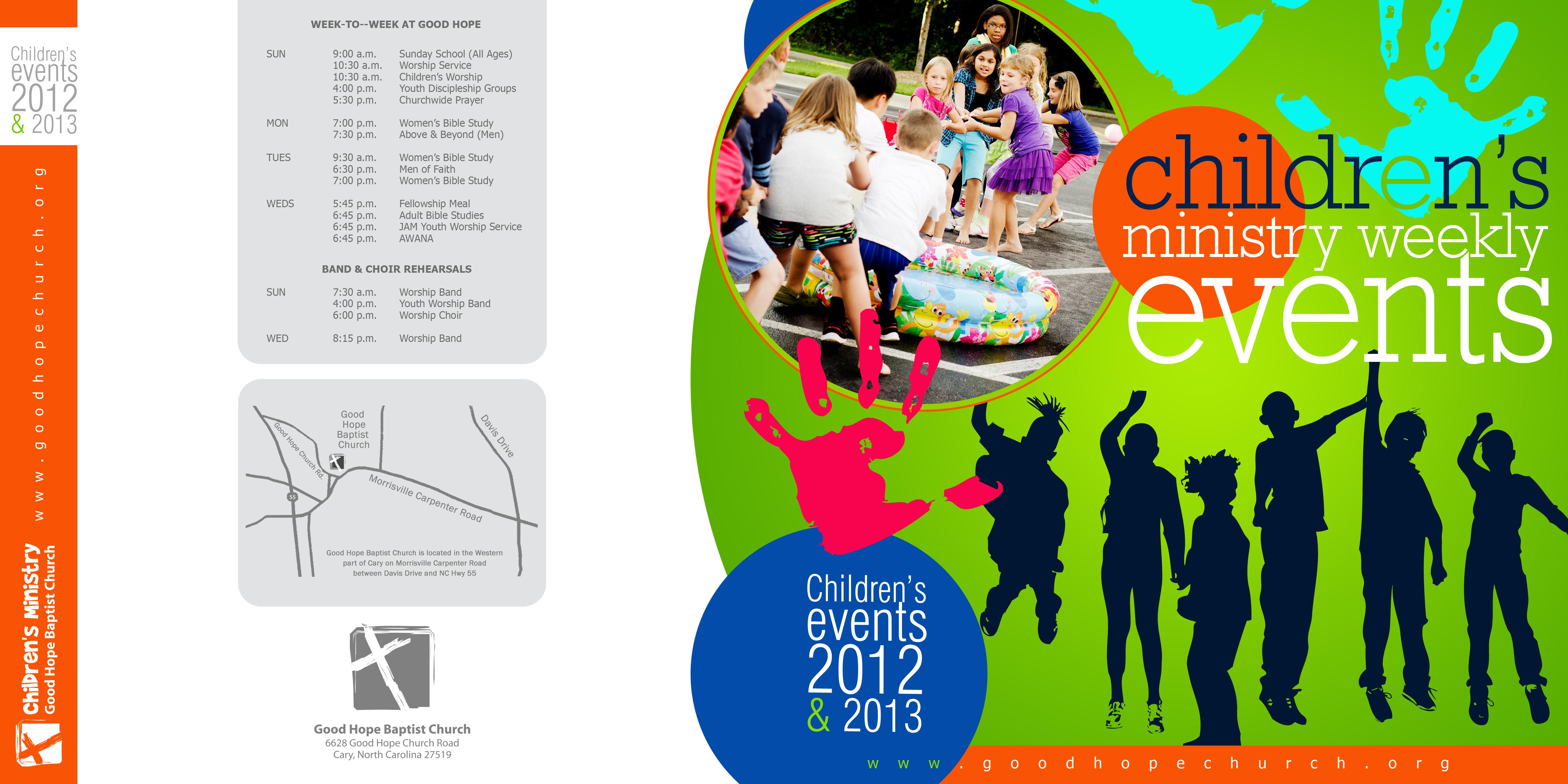 ghbc_childrens_program-2012-2013_front_proof