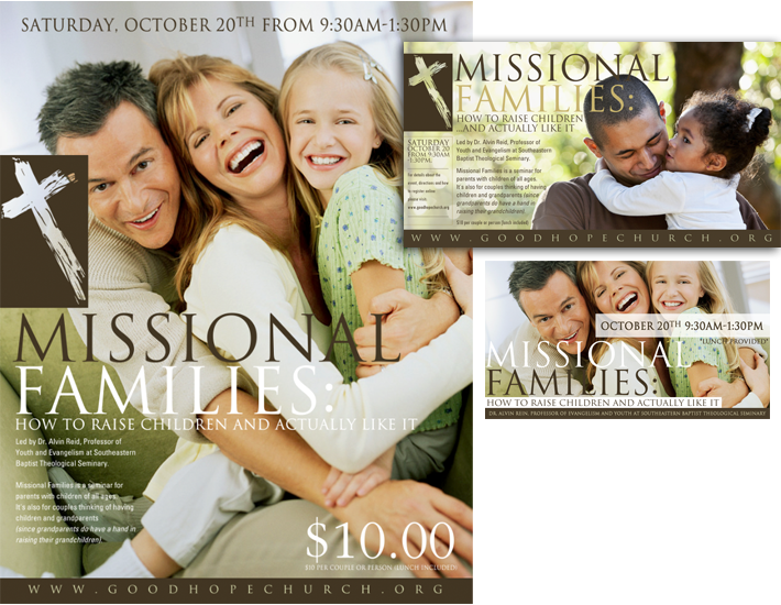 ghbc_missional-families_web-graphic