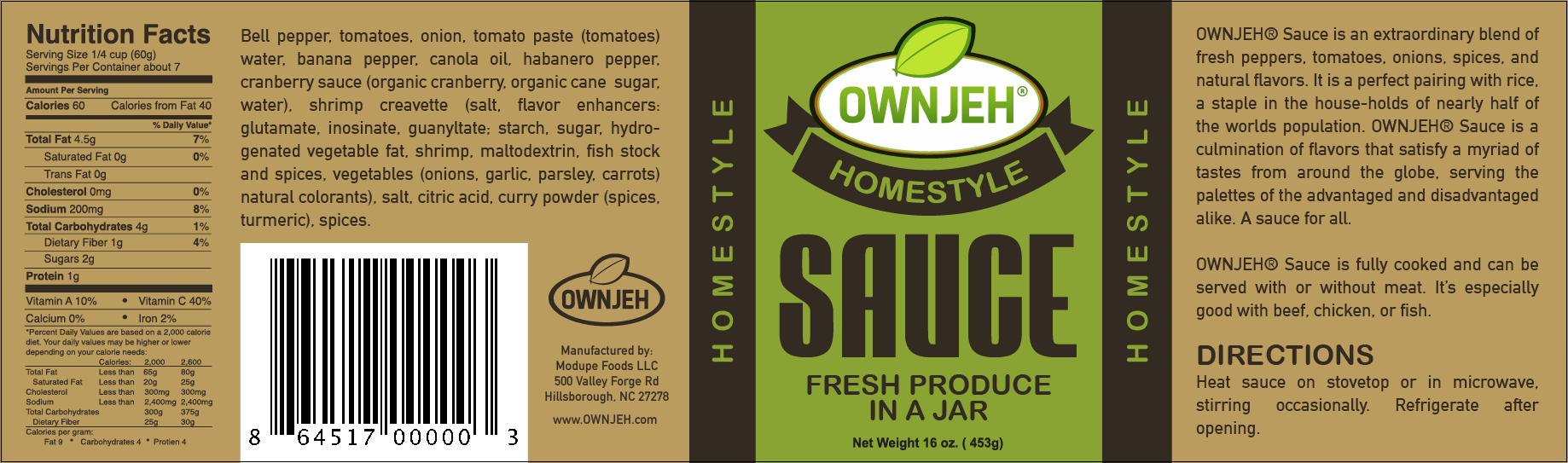 ownjeh-homestyle