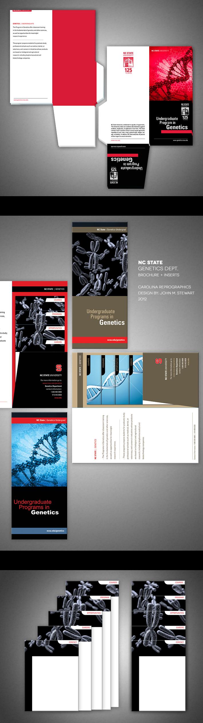 nc-state-genetics_post-graphic
