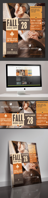 ghbc_womens-ministry_portfolio