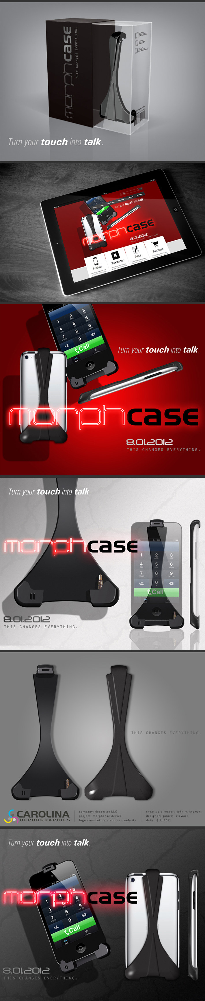morpcase_website-post-graphic