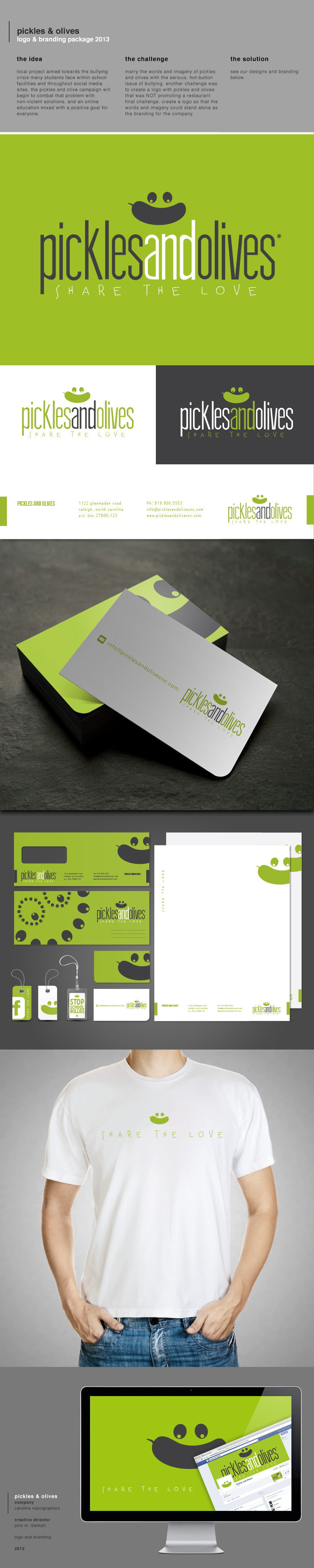aiga_pickles_project-graphic
