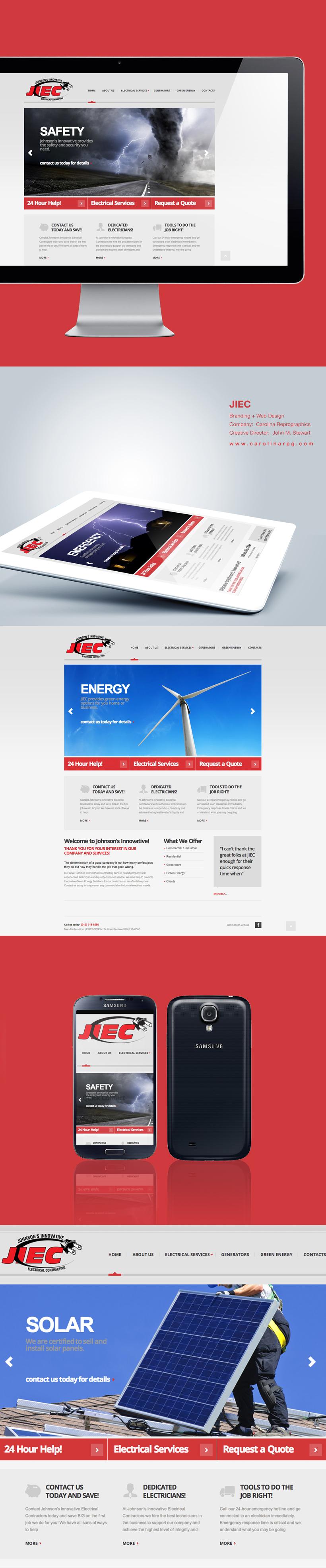 jiec_portfolio-graphic
