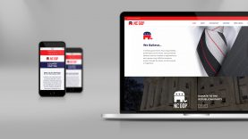 th_projthumb_gop-web-mobile