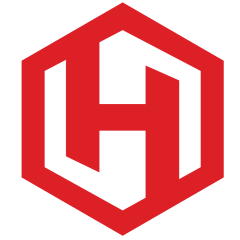 tigerhive_favicon_red